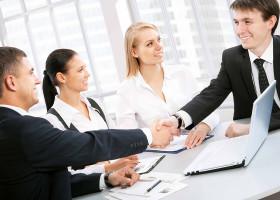 4 типа людей, которые тормозят утренние летучки в оптовом отделе продаж