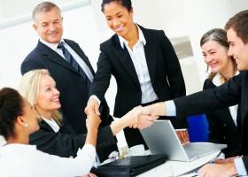 Эффективные продажи: нельзя недооценивать важность психологического фактора