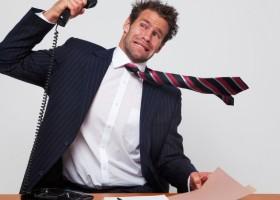 Холодные продажи по телефону — все, что нужно знать