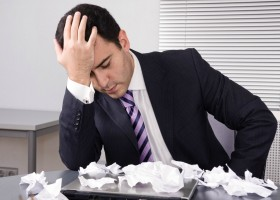3 ошибки при работе с «холодными» звонками
