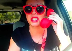 Холодные звонки клиентам — методы «давления» по телефону