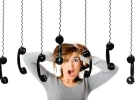 Примеры холодных звонков — Вы хотите нам что-то продать?