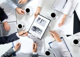 Принципы деловых переговоров – подготовительный этап