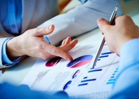 Эффективные способы увеличения объемов продаж в В2В
