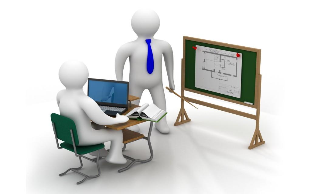 ассистента отдела продаж должностная инструкция