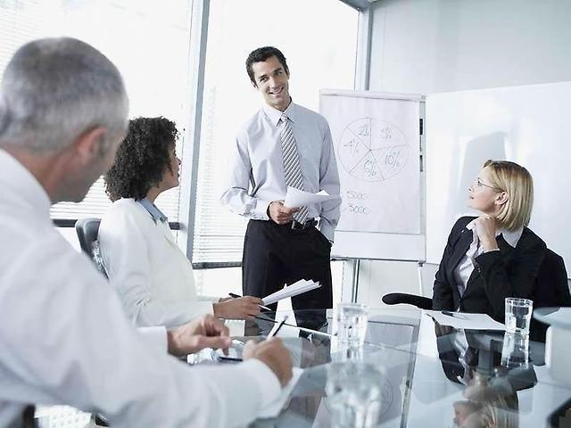 Директор по стратегическому развитию должностные инструкции
