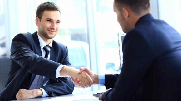должностная инструкция старшего менеджера по работе с клиентами