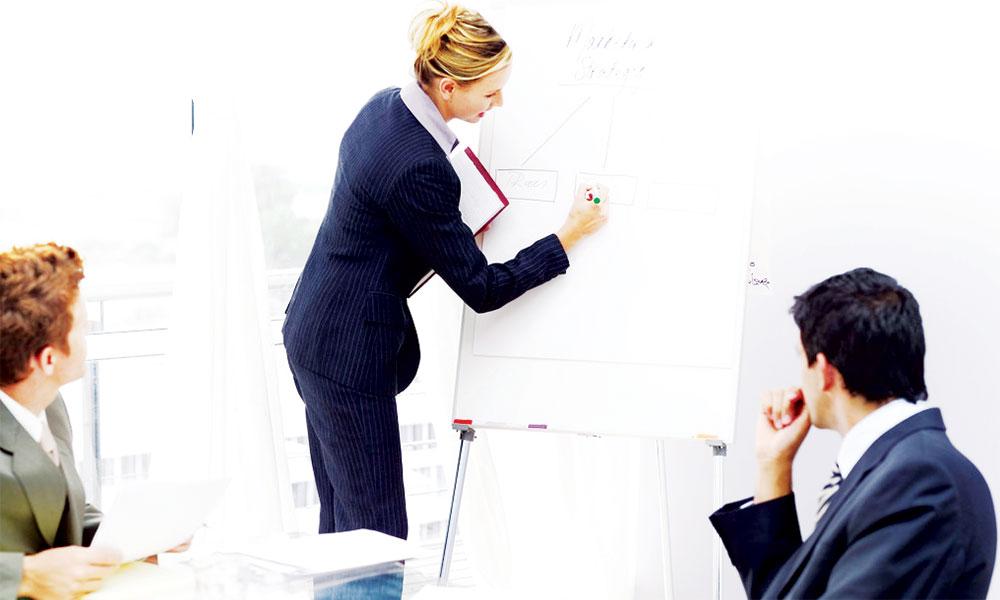 должностная инструкция директора по региональному развитию образец
