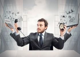 Должностная инструкция старший менеджер по продажам
