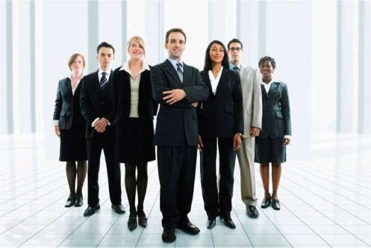 Должностная инструкция администратора продаж