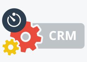 Самые популярные CRM-системы