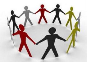 CRM — по типу прикладного решения. CRM в различных отраслях и в бизнесе.