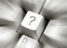 Коммерческое предложение: как кратко ответить на все вопросы читающего?