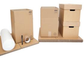 Оформление коммерческого предложения: правильная упаковка информации