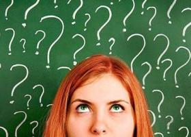 Основные виды коммерческих предложений и их краткая характеристика