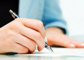 Как написать вежливый отказ — ответ на коммерческое предложение ответ на коммерческое предложение?