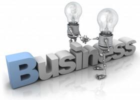 Новые бизнес-идеи для малого бизнеса