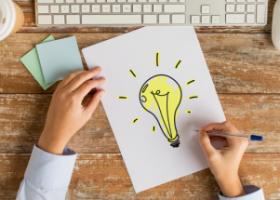 Топ 11 бизнес-идеи в домашних условиях