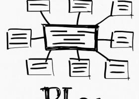Бизнес-план интернет магазина с расчетами