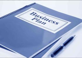 Готовые примеры бизнес-планов для студентов