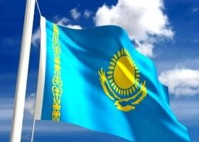 Как начать бизнес с нуля в Казахстане?