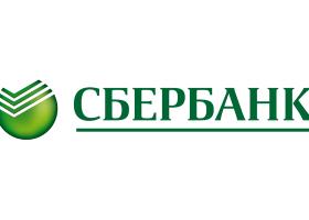 Как открыть расчетный счет для ООО в Сбербанке?