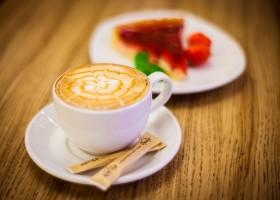 Каталог франшиз кофеен