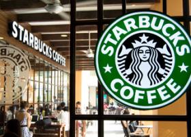 Как открыть франшизу кофейни «Старбакс»