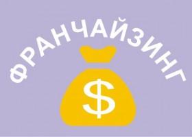 Каталог франшиза для малого бизнеса 2015 года