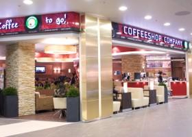 Бизнес-идея: кофейня в бизнес-центре