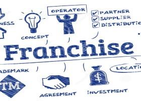 Как открыть свой бизнес по франшизе?