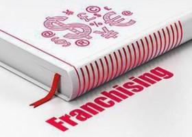 Франшиза без вложений под реализацию
