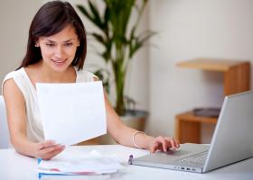 Бизнес-идеи на дому для женщин