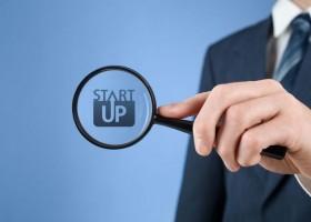 Стартап идеи для малого бизнеса