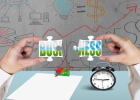 Как создать франшизу своего бизнеса?