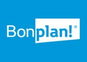 Как открыть франшизу тиражирование бизнеса «Бонплан»