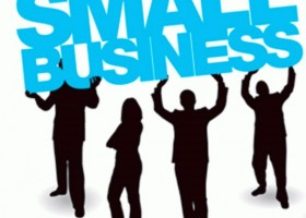 Как открыть свой бизнес с минимальными вложениями в 2016 году?