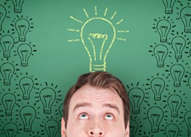 Малый бизнес — идеи для начинающих предпринимателей