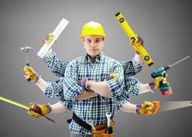 Бизнес-идеи на дому для мужчин