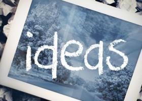 Бизнес-идеи стоимостью в миллион различных валют