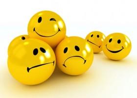 Бизнес идея «Распознаватель настроения»
