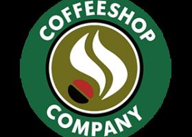 Пример как открыть франшизу COFFEESHOP COMPANY