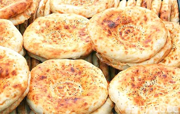 Рецепты дрожжевого теста для пиццы из сухих дрожжей