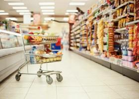 Каталог франшиз продуктовых магазинов