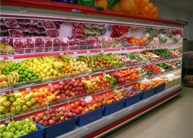 Бизнес-план магазина продуктов с расчетами