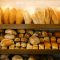 Бизнес на хлебобулочных изделиях с истекшим сроком реализации