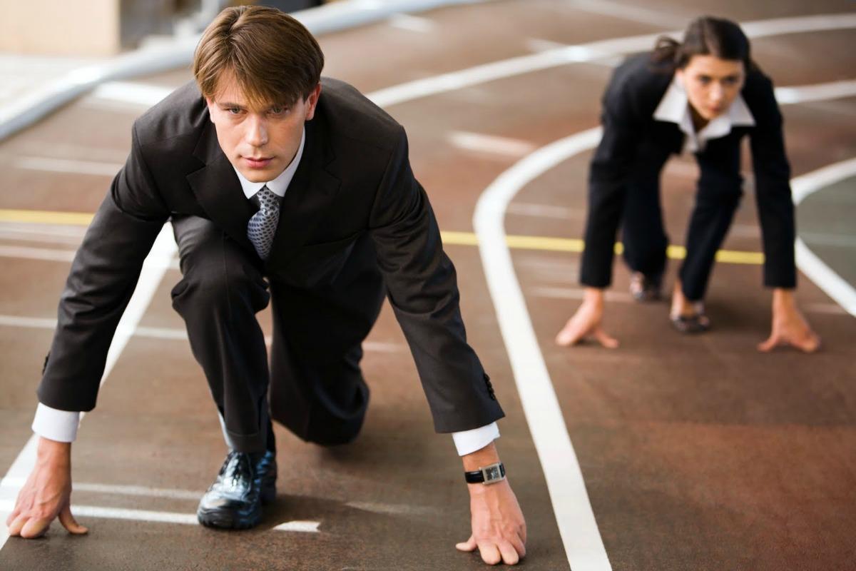 Продажи В2В – как начать бизнес без первоначального капитала?