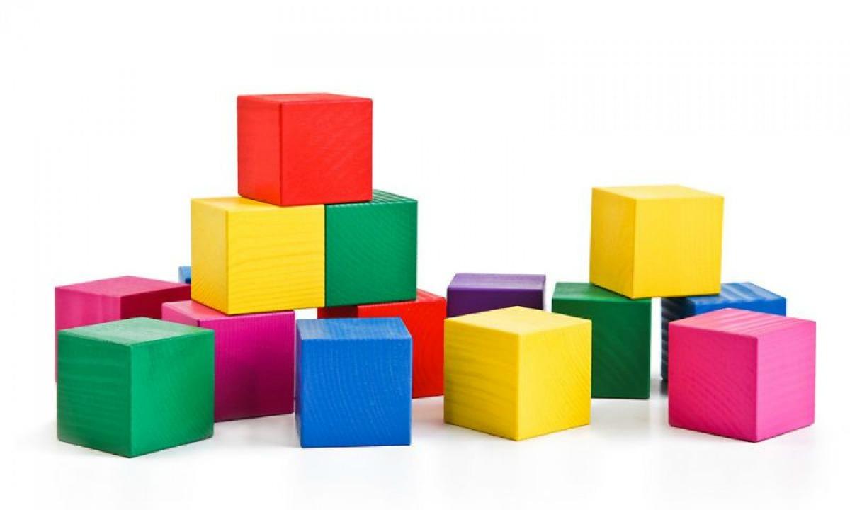 Как построить отдел оптовых продаж? 6 правил формирования объявления по найму сотрудников