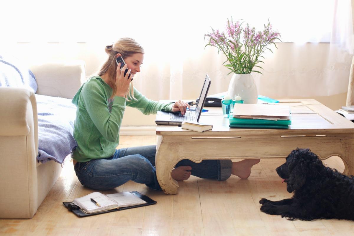 Продажи по телефону, как с ними работать?