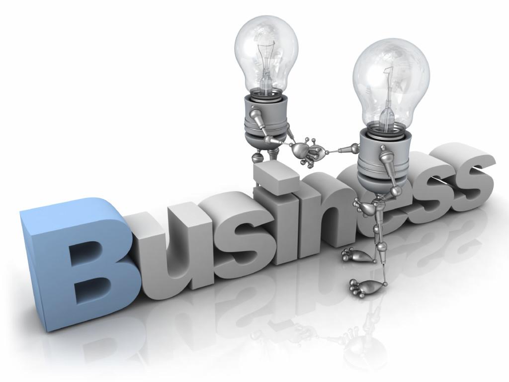 маленький бизнес план